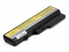 Aккумулятор LENOVO L09L6Y02, L09S6Y02, L10P6Y22 5200mah