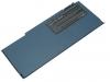 Усиленный аккумулятор  MSI X-SLIM BTY-S31,BTY-S32