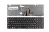 Клавиатура для ноутбука Lenovo Ideapad G580, B580