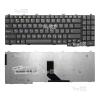 Клавиатура для ноутбука Lenovo IdeaPad G550, G555, B550, B560