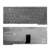 Клавиатура для ноутбука Lenovo Ideapad S100, S110, S10-3, S10-3s