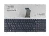 Клавиатура для ноутбука Lenovo V570, B570, B590, Z570