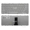 Клавиатура для ноутбука Lenovo IdeaPad Y450, Y550, Y560, U460