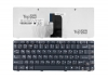 Клавиатура для ноутбука Lenovo G460