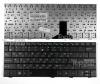 Клавиатура для ноутбука Asus eee PC 1001, 1005, 1008 серии