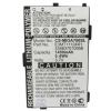 Аккумулятор для Mitac Mio A700, A701, A710