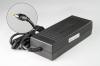 Блок питания для ноутбука 19V 6.3A 120W ( 5.5 x 2.5 мм.)