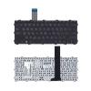 Клавиатура для ноутбука Asus F301, X301