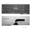 Клавиатура для ноутбука Asus G50, G70, M50, M70, X57, X71