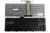 Клавиатура для ноутбука Dell MP-10K63SU-442, V119525BS1, T0F02