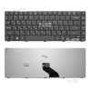 Клавиатура для ноутбука Acer KB.I140A.077, MP-09G23U4-698