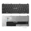 Клавиатура для ноутбука Dell Inspiron Mini 12