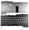 Клавиатура для ноутбука Dell Inspiron 6400