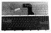 Клавиатура для ноутбука Dell N5010, M5010