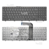 Клавиатура для ноутбука Dell MP-10K73SU-442, NSK-DY0SW
