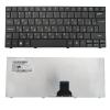 Клавиатура для ноутбука Acer Aspire One 721, 722