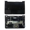 Клавиатура для ноутбука Samsung NP900X1A, NP900X1B