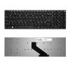 Клавиатура для ноутбука MP-10K33SU-698, PK130IN1A04, V121702AS1