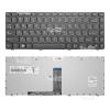 Клавиатура для ноутбука Lenovo B470, G470, G475