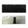 Клавиатура для ноутбука Lenovo 25-008386, MP-08F73SU-6861, N3S84