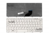 Клавиатура для ноутбука Acer KB.I100G.047, V111102AS5 (белая)