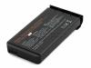 Аккумулятор для ноутбука P5413, SQU-527, SQU-510