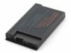 Аккумулятор для ноутбука Acer 4UR18650F-2-QC-ZG1