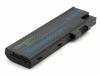 Аккумулятор для ноутбука Acer 4UR18650F-2-QC140