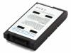 Аккумулятор Toshiba PA3284U-1BAS, PA3284U-1BRS, PA3285U-1BAS