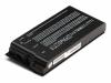 Усиленный аккумулятор для ноутбука EM-G320L1, EM-G330L2S