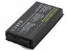 Аккумулятор для ноутбука eMachines, Gateway Li4402A