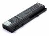 Аккумулятор для ноутбука BENQ JoyBook S31, LENOVO Y200, SQU-409