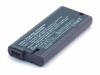 Аккумулятор для ноутбука Sony PCGA-BP2EA
