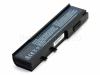 Аккумулятор Acer, еMachines D620, BTP-AQJ1, BTP-ARJ1