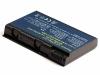 Аккумулятор для ноутбука Acer Aspire 3100, 5100, BATBL50L6