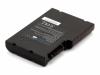 Аккумулятор Toshiba PA3475U-1BRS, PA3476U-1BRS