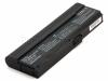 Аккумулятор для ноутбука Acer 3UR18650Y-2-QC261,CGR-B/6H5