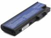 Аккумулятор Acer 3UR18650Y-2-QC236, CGR-B/6F9, LIP-6198QUPC