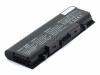 Аккумулятор Dell FK890, FP282, GK479, NR222 7800 mah
