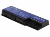 Аккумулятор для ноутбука Acer AS07B32, AS07B42, AS07B72 (14.8V)
