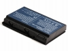 Аккумулятор для ноутбука ACER TM00742, GRAPE34, CONIS72