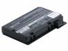 Аккумулятор для ноутбука Fujitsu 3S4400-G1S2-05, 3S4400-S1S5-05
