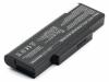 Усиленный аккумулятор для ноутбука ASUS A32-F3, A32-F2