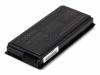 Аккумулятор для ноутбука ASUS A32-F5, ASUS X50