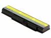 Аккумулятор для ноутбука LENOVO Y500, Y510, Y530, Y710, Y730