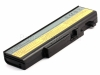 Аккумулятор для ноутбука LENOVO Y450, Y550 L08L6D13, L08S6D13