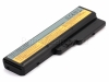 Аккумулятор для ноутбука LENOVO Y430, V430, V450