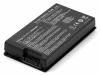 Аккумулятор для ноутбука  ASUS A32-F80