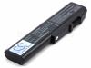 Аккумулятор для ноутбука Asus A32-N50, A33-N50 (5200mah)