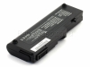 Аккумулятор для Toshiba NB100 (PA3689U-1BRS, PABAS155)